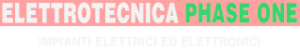 elettrotecnica-phase-one-logo